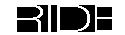 Iride – Sistema foto lastre marmo Logo